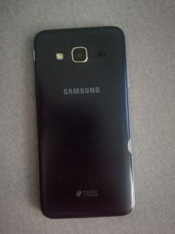 Телефон Samsung SM-J320h