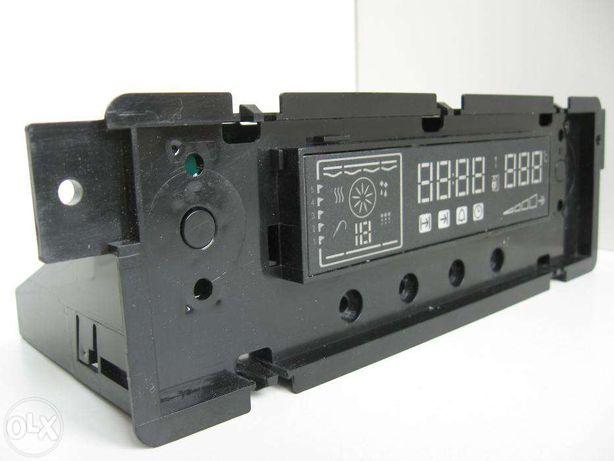 Продам информационно-управленческий модуль духовки BEKO (267OOOO18)