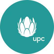 UPC internet 300Mb + TV + Horizon Go - wyjątkowo korzystna oferta!