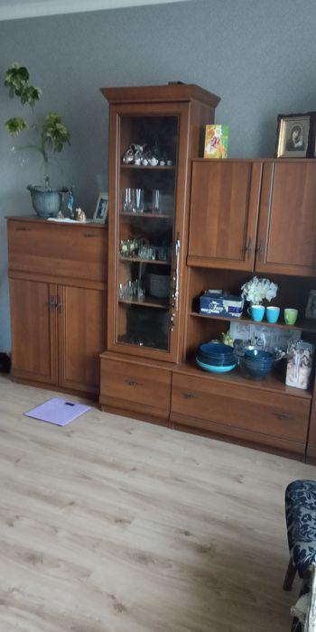 Меблі для вітальні Ковель - изображение 1