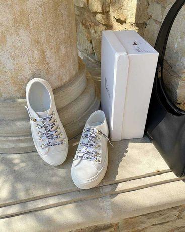 Buty damskie Walk'n'Dior na lato tenisowki buty 36 - 40 rozmiar
