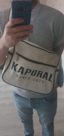 Сумка мужская Kaporal