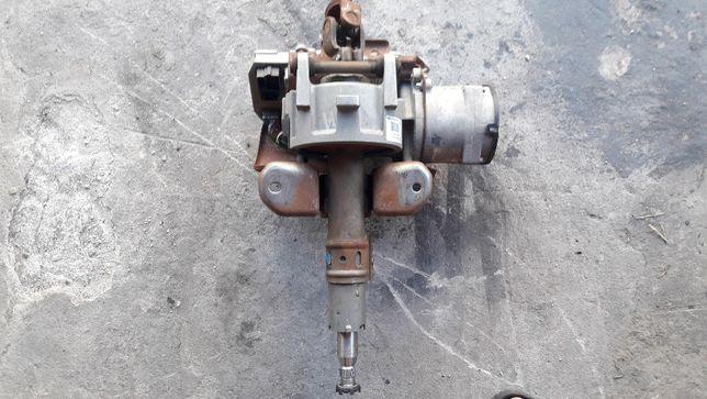Kompletne Wspomaganie do Fiata Pandy II z roku od 2003 do 2012