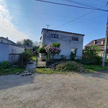 Будинок з ділянкою 6 соток в районі Каскаду. 55700$