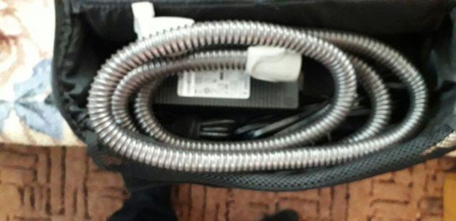 ResMed VPAP ST-A H5i аппарат вентиляции лёгких