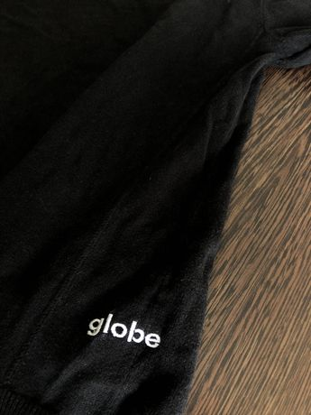 Camisola Globe, tamanho S