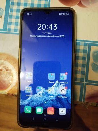 Продам Oppo A9 2020
