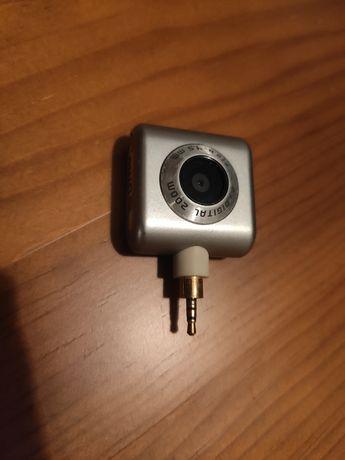 Câmara Philips Jack 2.5 Telemóvel Antigo Camera