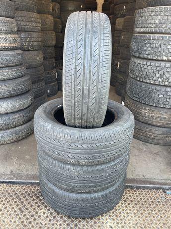 Автошины резина колёса 195/60R15 Westlake Radial SP 06. КОМПЛЕКТ.