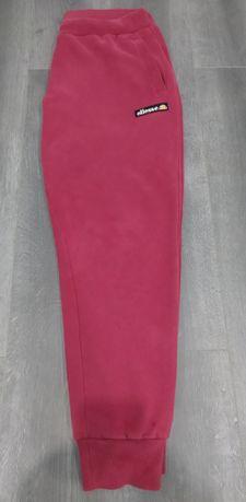 Штаны Ellesse, спортивные штаны, Ellesse спортивные штаны