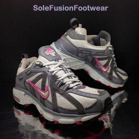 Женские кроссовки Nike Air Alvord Series /оригинал/Тайланд/р.40(26см)