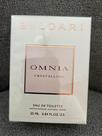 Bvlgari Omnia edt 30 ml