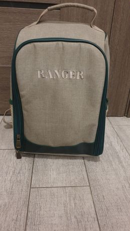 Рюкзак для пікніка Ranger