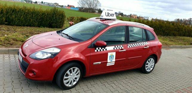 Wynajmę Samochód Wykup Auta Praca Mechanik Kierowca Uber Bolt Partner