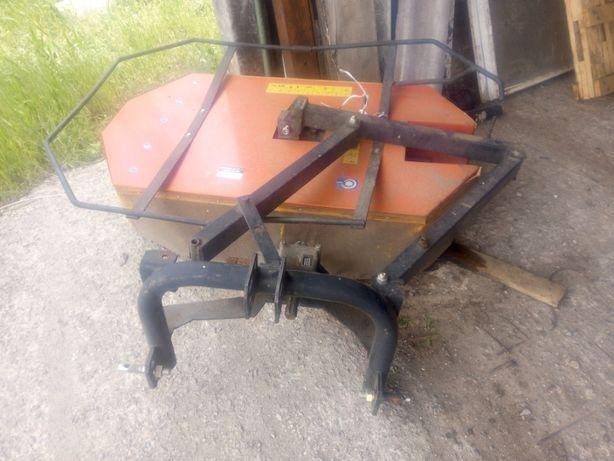 Продам косарка роторная ДТЗ КРН-1,35