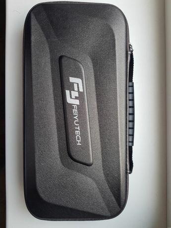 Стабилизатор FeiyuTech FY-G6