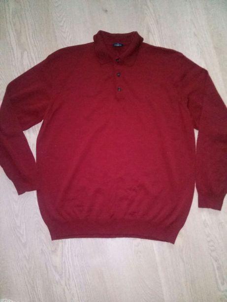 продам шерстяные свитера