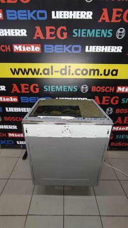 Посудомоечная машина Miele G5680SCVI из Германии