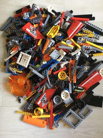 Лего детали Оригинал LEGO Technic!