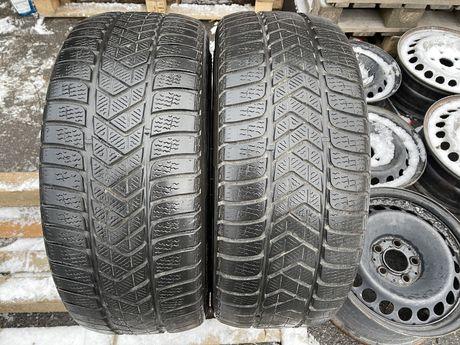 Шини 245/45 R19 Pirelli резина , гума , колеса , покришки