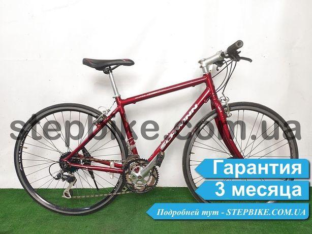 20% Скидка Велосипед из Германии Schwinn 28 колеса