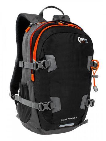 Рюкзак Peme Smart Pack 20