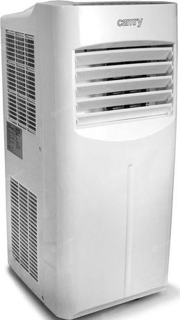 Klimatyzator Klimatyzacja Camry CR7902- dowóz GRATIS!