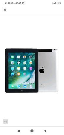 iPad 4 stan idealny! iPad4