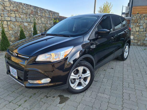 Ford escape 2.5 SE