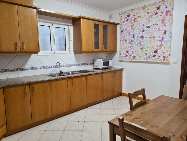 Casa mobilada furnished house maison meublée