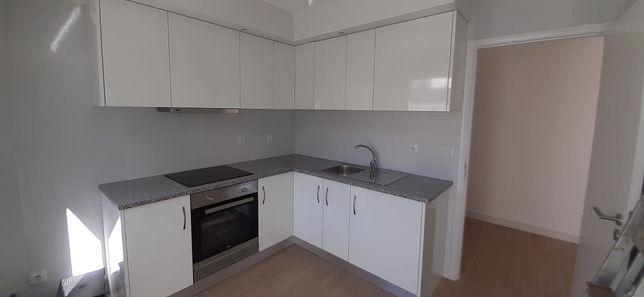 Apartamento T2 Viana do Castelo [arrendamento]