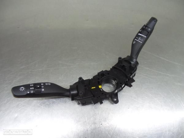 Manipulo Piscas / Limpa Vidros Hyundai I20 (Gb, Ib)