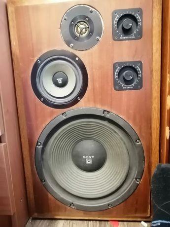 Głośniki Sony SS 7300 1 szt