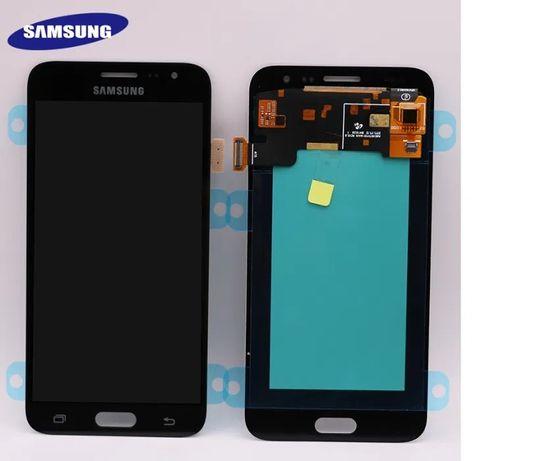 Дисплей j1 j2 j3 j5 J7 J4 J6 Модуль Екран Samsung