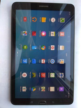 "Планшет-телефон 9.6"" Samsung Galaxy Tab E SM-T561 3G+WiFi"