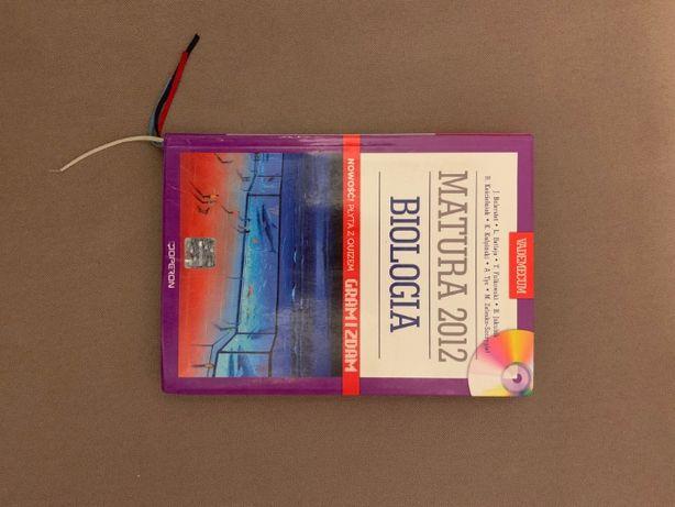 Vademecum matura 2012 biologia operon