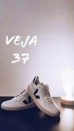Veja shoes V10 novas