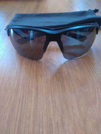 Óculos de sol ciclismo
