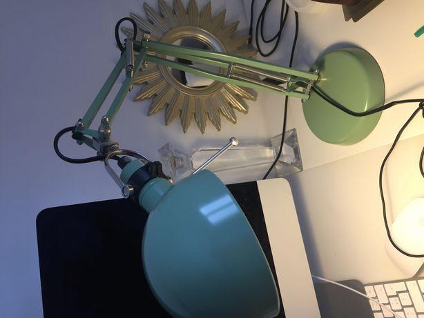 Lampka biurowa Ikea