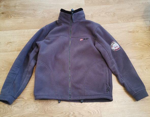 Ветровка, флиска, куртка, мужская, свитер Cincinati