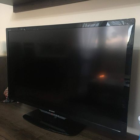 Telewizor SHARP 46'