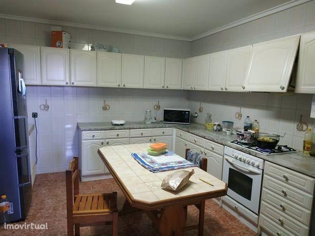 Apartamento T3 Venda em Vagos e Santo António,Vagos