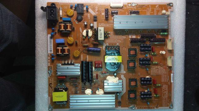 Блок живлення BN44-00521A PD55B1Q_CSM