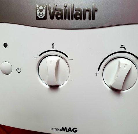 Німецька газова колонка Vaillant AtmoMagPro.Premium.Автомат.Нова