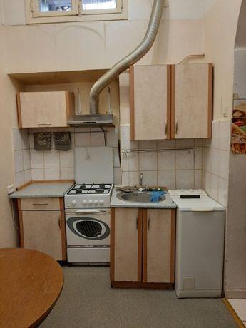 Продам квартиру на Пушкинской / Успенская