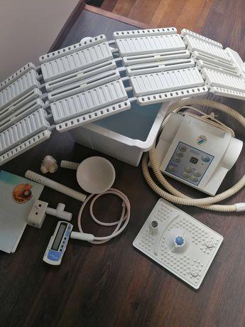 Urządzenie rehabilitacyjne Balsan Futura