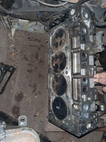 Двигатель мэрседес 814 ом 904 , вито 2.2 cdi спринтер,по запч.