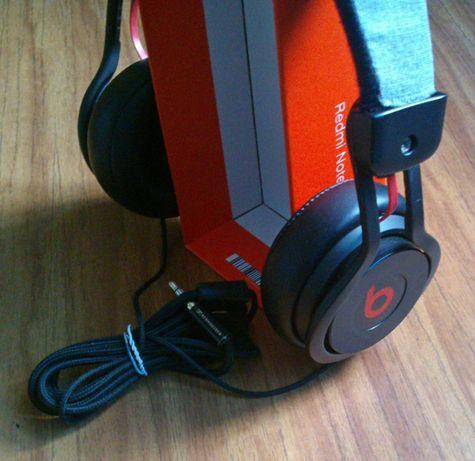 Наушники Beats by Dr. Dre Mixr(ориг)