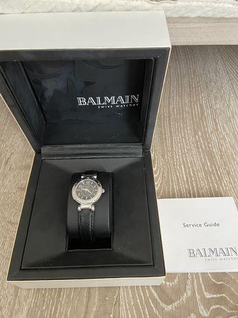Продам часы BALMAIN