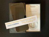 IPhone 12 PRO 256GB-NOVO em Caixa - Factura/Garantia 2 Anos